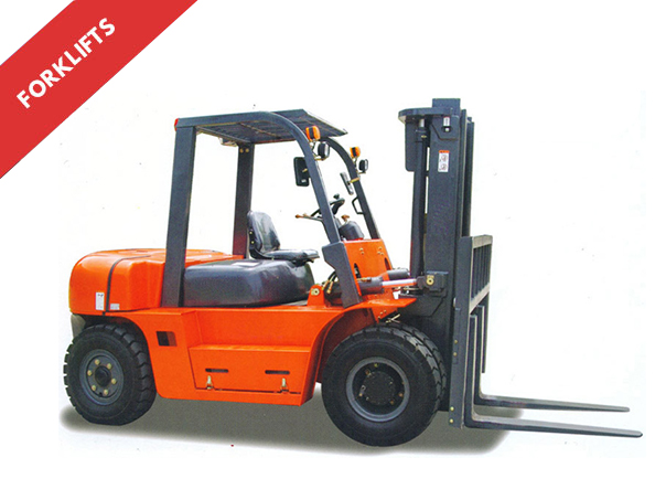 forklift-hiring-quote
